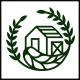 Green Farm Logo - GraphicRiver Item for Sale