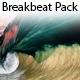 Breakbeat Pack