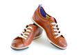 Isolated Unisex Modern Style Jogging Shoes - PhotoDune Item for Sale