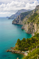Typical Nature of Amalfitan Coast, Italy - PhotoDune Item for Sale