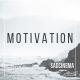 Motivation Piano - AudioJungle Item for Sale