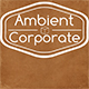 Chill Ambient Background - AudioJungle Item for Sale