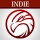 Indie Summer & Inspiring Life
