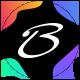 Brakt - Personal WordPress Theme - ThemeForest Item for Sale