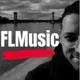 Inspiring Happy Time - AudioJungle Item for Sale