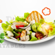 Cooking Show III - VideoHive Item for Sale