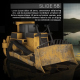 Mining Slideshow 2 - VideoHive Item for Sale
