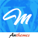 Multicote - Magazine and WooCommerce WordPress Theme - ThemeForest Item for Sale