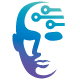 Human Mind Technologies Logo - GraphicRiver Item for Sale