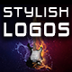 Stylish Logos and Fashion Promo Idents Pack