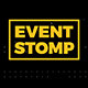 Event Stomp Opener - VideoHive Item for Sale