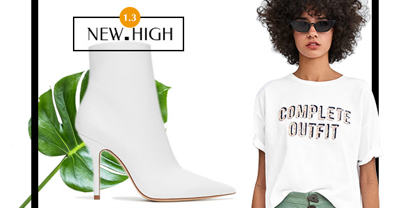 New-High Fashion WooCommerce WordPress Theme