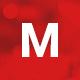 Magazilla - News & Magazine Theme - ThemeForest Item for Sale