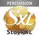 Ritual Dance Drums Pack - AudioJungle Item for Sale