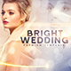 Bright Wedding - VideoHive Item for Sale
