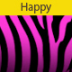 Happy Day - AudioJungle Item for Sale
