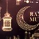 Ramadan - VideoHive Item for Sale