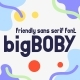 bigBoby - GraphicRiver Item for Sale