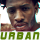 Urban Fast Opener - VideoHive Item for Sale