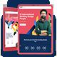 Color it - Tablet Presentation - VideoHive Item for Sale