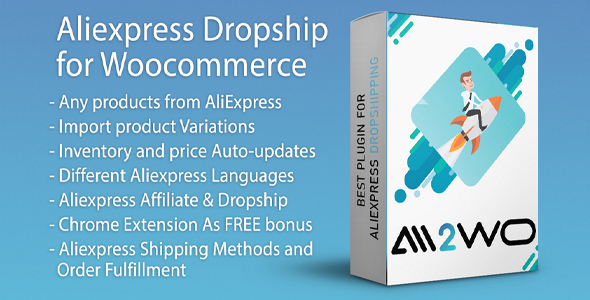 Codecanyon | AliExpress Dropshipping Business plugin for WooCommerce Free Download #1 free download Codecanyon | AliExpress Dropshipping Business plugin for WooCommerce Free Download #1 nulled Codecanyon | AliExpress Dropshipping Business plugin for WooCommerce Free Download #1