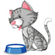 Cat Collection - GraphicRiver Item for Sale
