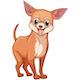Sofa Dogs - GraphicRiver Item for Sale