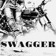Swagger and Stomp