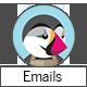 PrestaShop Email Templates - ThemeForest Item for Sale