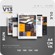 Corporate V13 Flyer Bundle - GraphicRiver Item for Sale