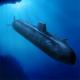 Submarine Ambience