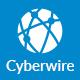 CyberWire - WooCommerce AJAX WordPress Theme - ThemeForest Item for Sale