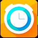 Loop Timer