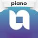 Mozart Classical Piano
