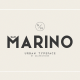 San Marino // Four Font Files - GraphicRiver Item for Sale