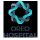 Oreo Hospital Website html template - ThemeForest Item for Sale