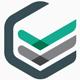 Letter E Education Check Logo - GraphicRiver Item for Sale