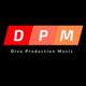 Corporate Inspiring Theme - AudioJungle Item for Sale