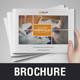 Portfolio Brochure Design v6 - GraphicRiver Item for Sale