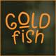 Goldfish - Playful Teacher Kids Font - GraphicRiver Item for Sale