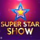 Super Star Show Pack - VideoHive Item for Sale