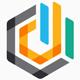 Data Analysis Logo - GraphicRiver Item for Sale