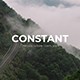 Constant - Creative Keynote Template - GraphicRiver Item for Sale