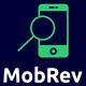 MobRev - Mobile Specification Platform