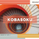 Kobasoku Presentation Template - GraphicRiver Item for Sale