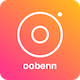 oobenn Instagram Style Social Networking Android App - CodeCanyon Item for Sale