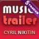 Insane Hybrid Trailer
