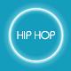 Epic Hip-Hop Trap