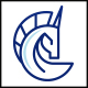Elegant Unicorn Logo - GraphicRiver Item for Sale