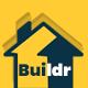 Buildr - Real Estate, Builder & Construction HTML Template - ThemeForest Item for Sale